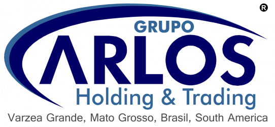 gallery/holding grupo carlos brasil = holding e trader